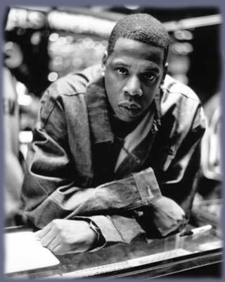 Jay z lyrics songs biography discography interviews picture enter to jay z homepage malvernweather Image collections